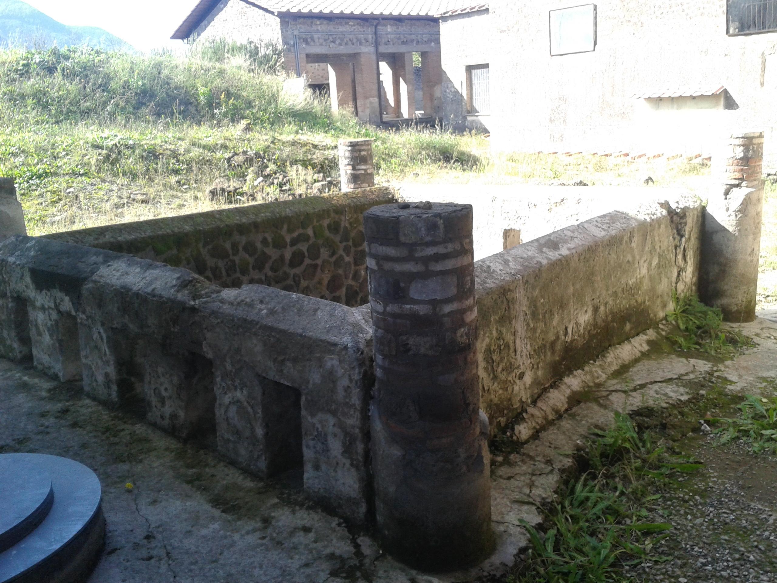 Villa_Arianna (57)
