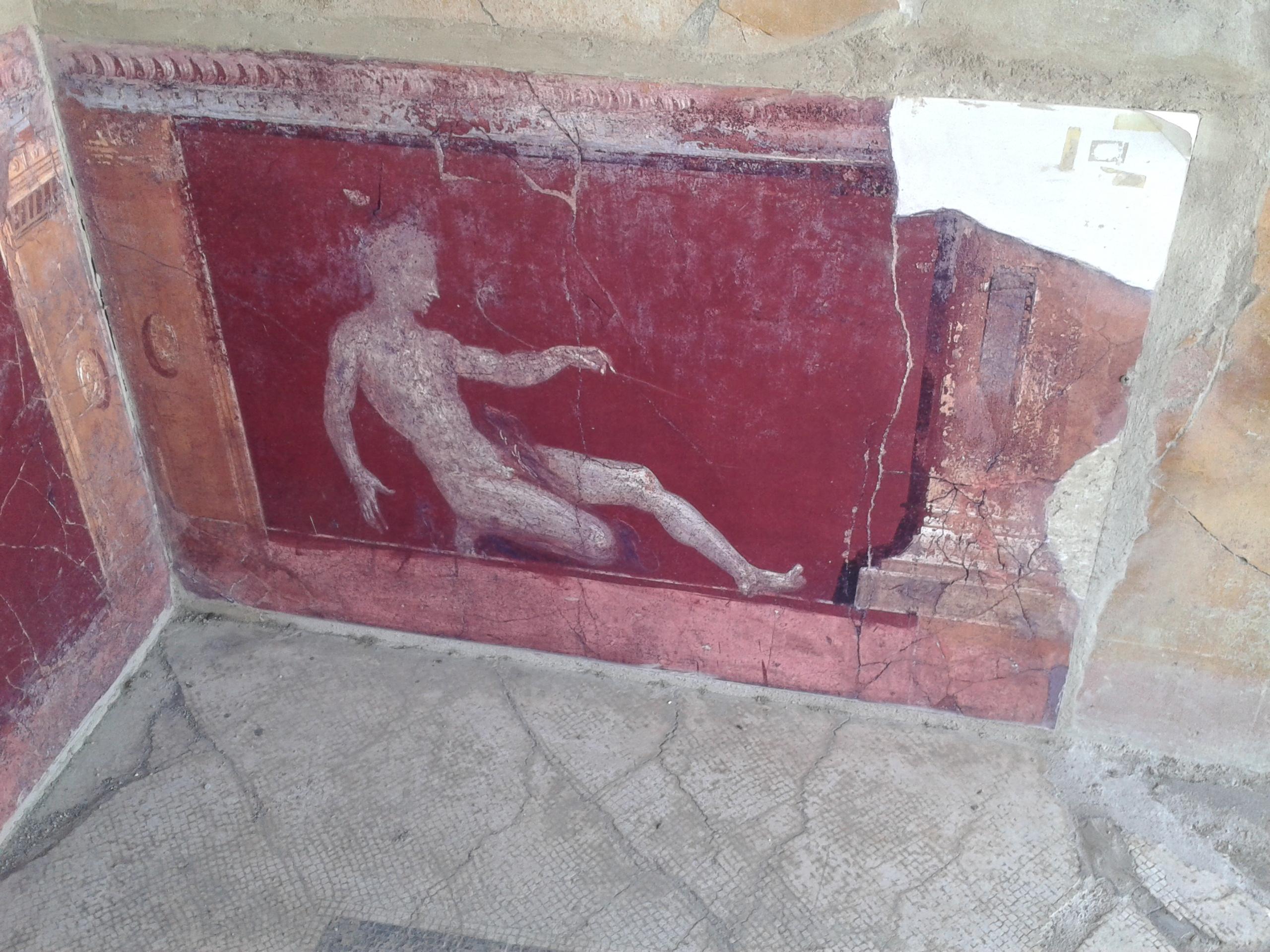 Villa_Arianna (66)