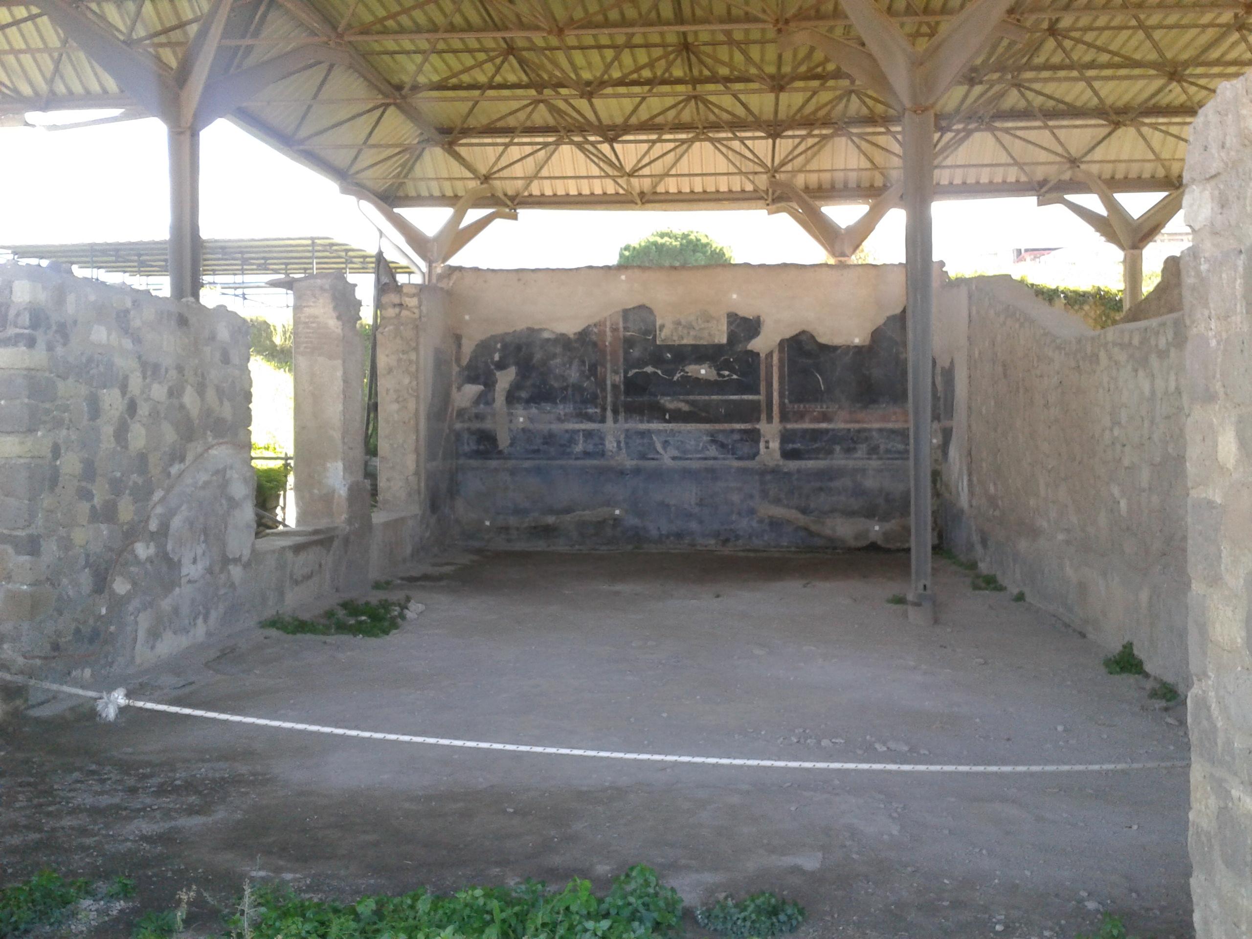 Villa_Arianna (75)