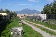 Villa_Arianna (1)