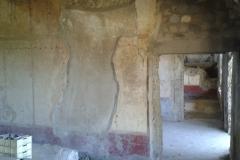 Villa_Arianna (10)