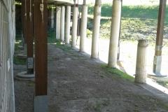 Villa_Arianna (11)