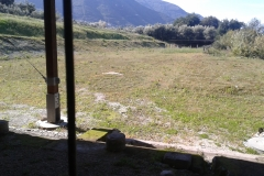 Villa_Arianna (12)