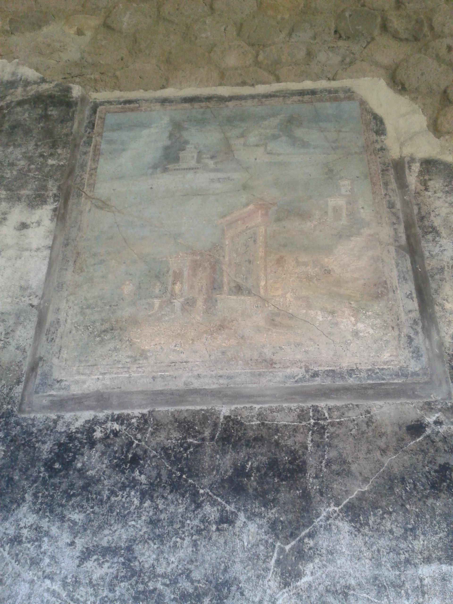 Villa_San_Marco (12)