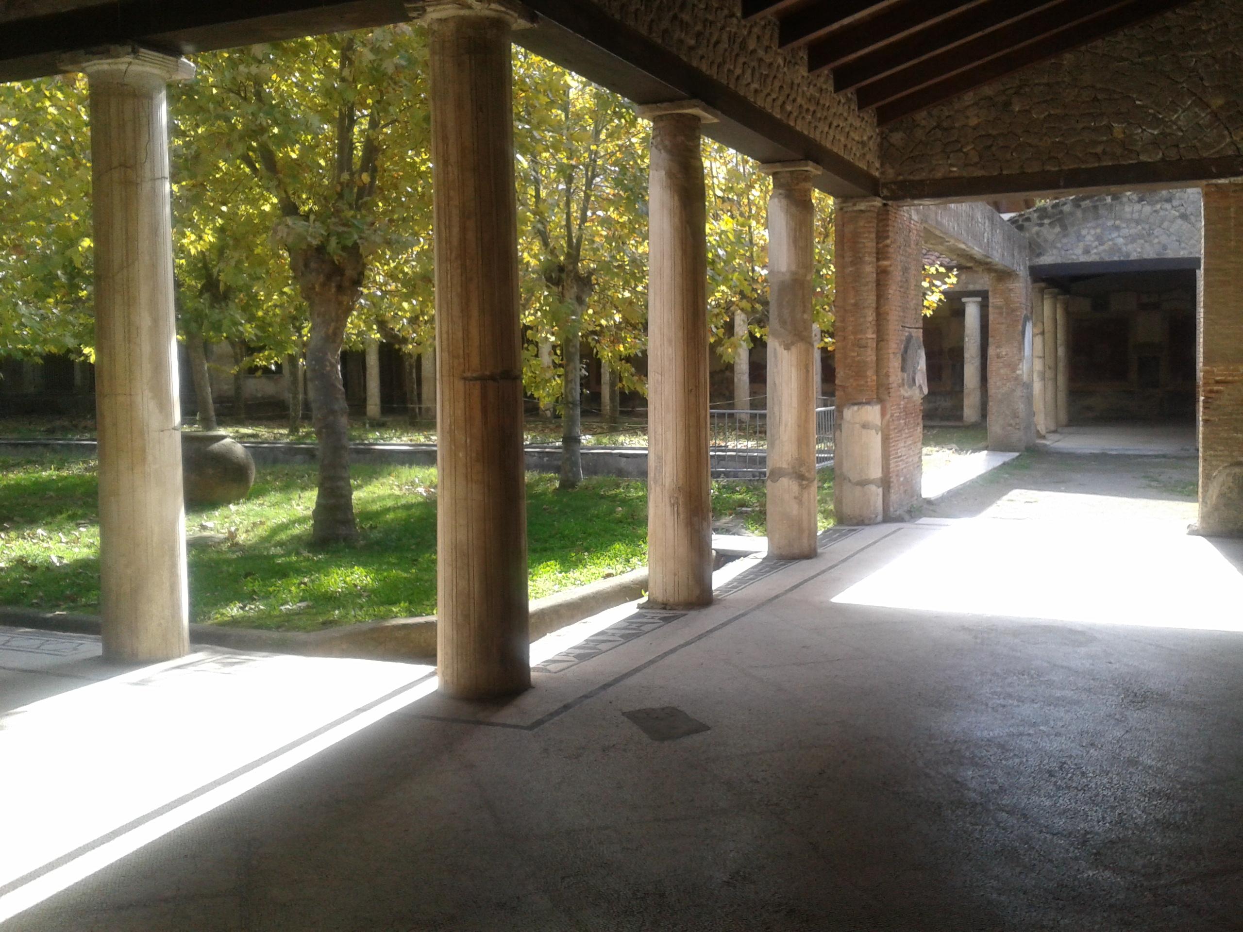 Villa_San_Marco (25)