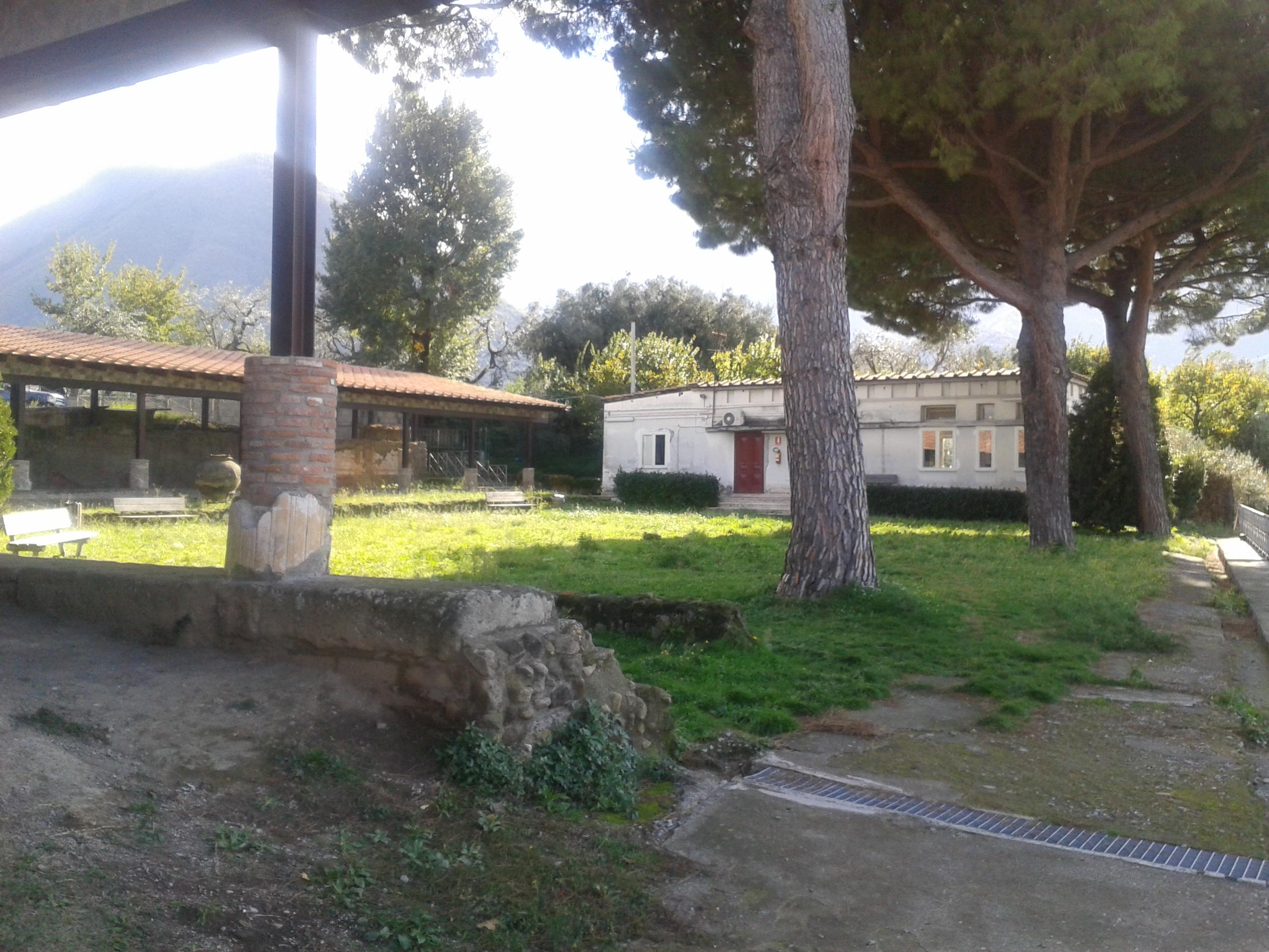 Villa_San_Marco (29)