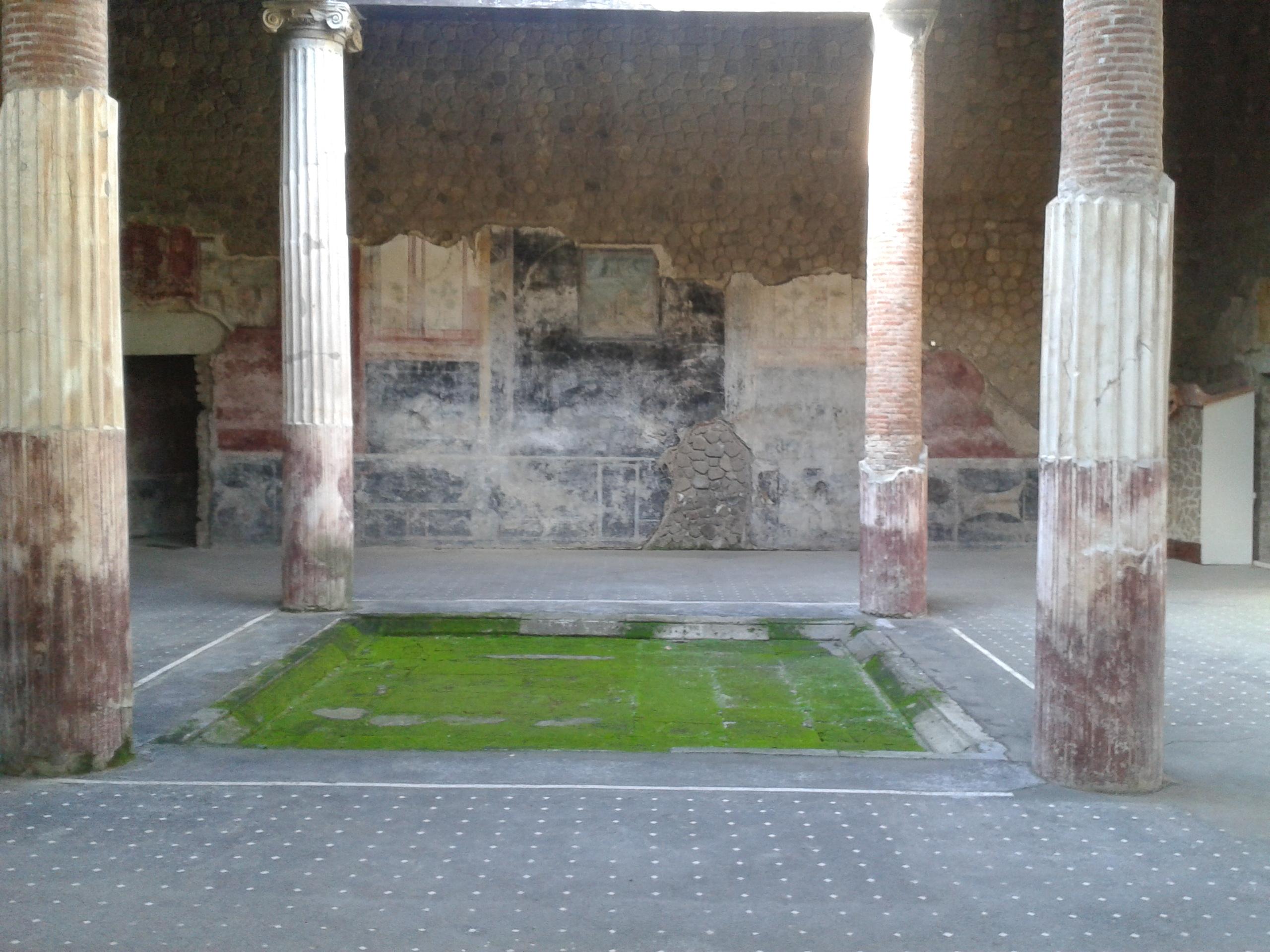 Villa_San_Marco (3)
