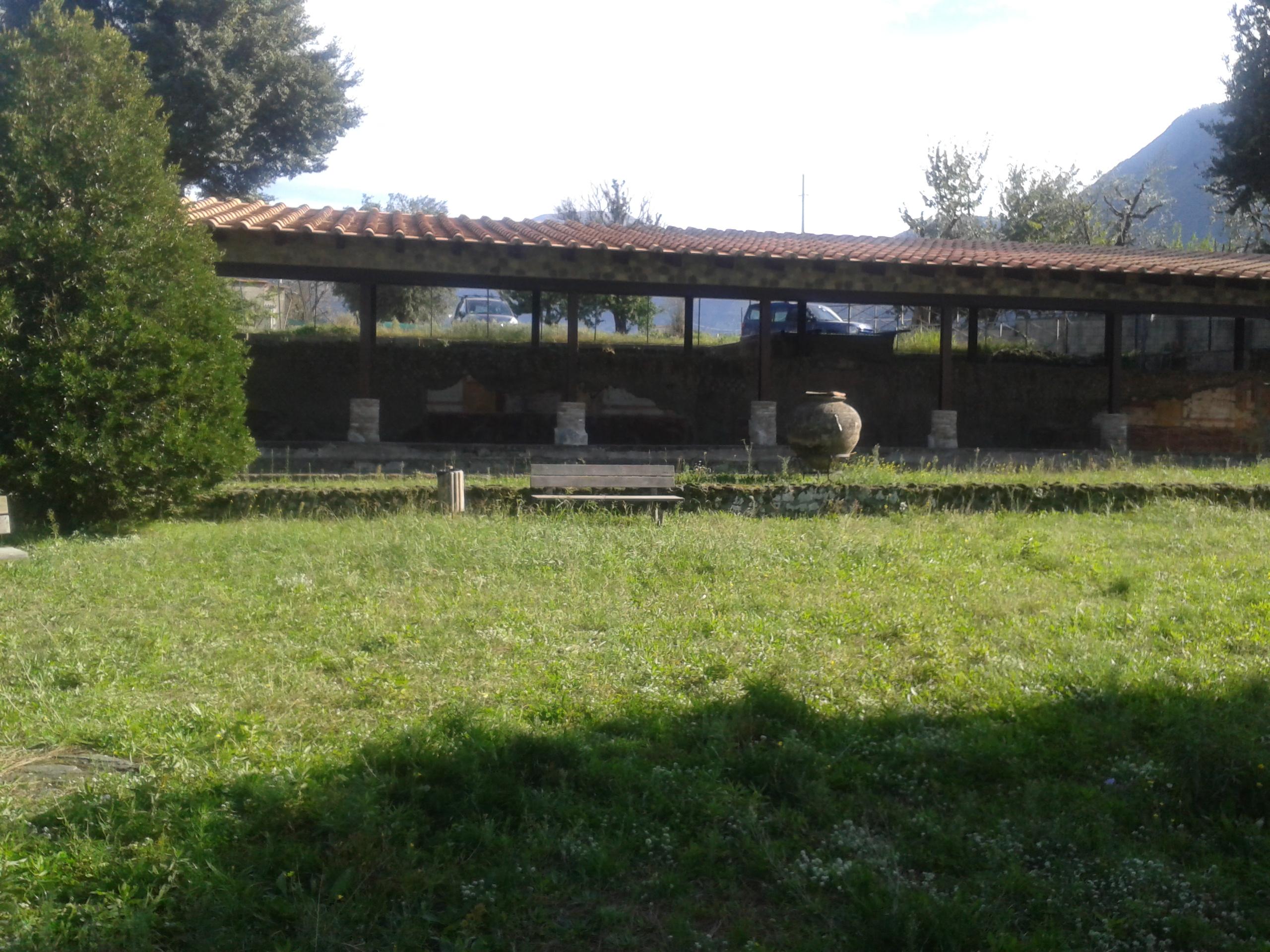 Villa_San_Marco (33)