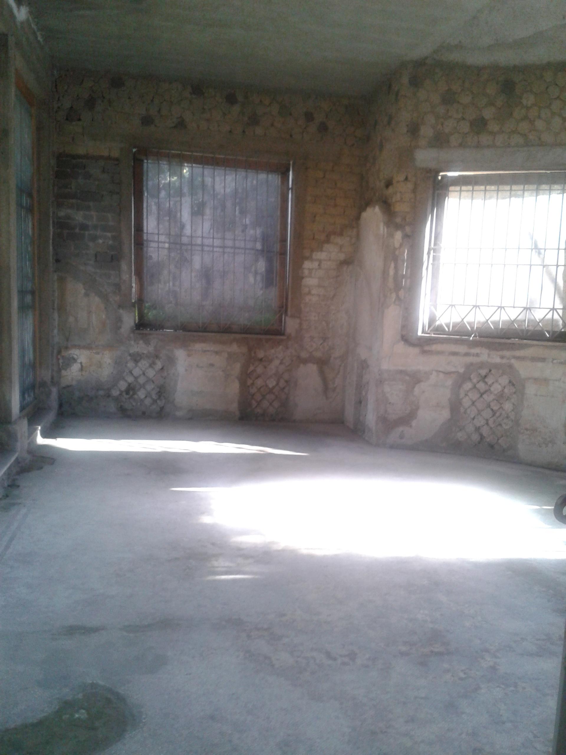 Villa_San_Marco (40)