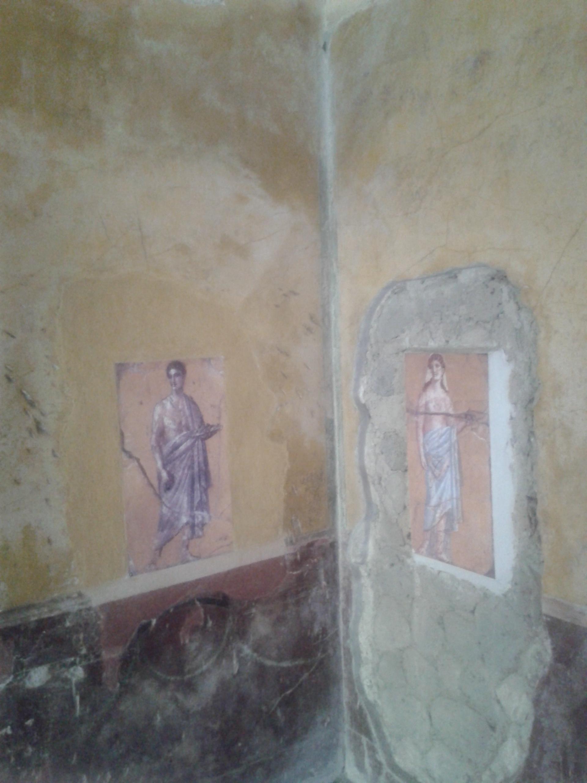 Villa_San_Marco (59)