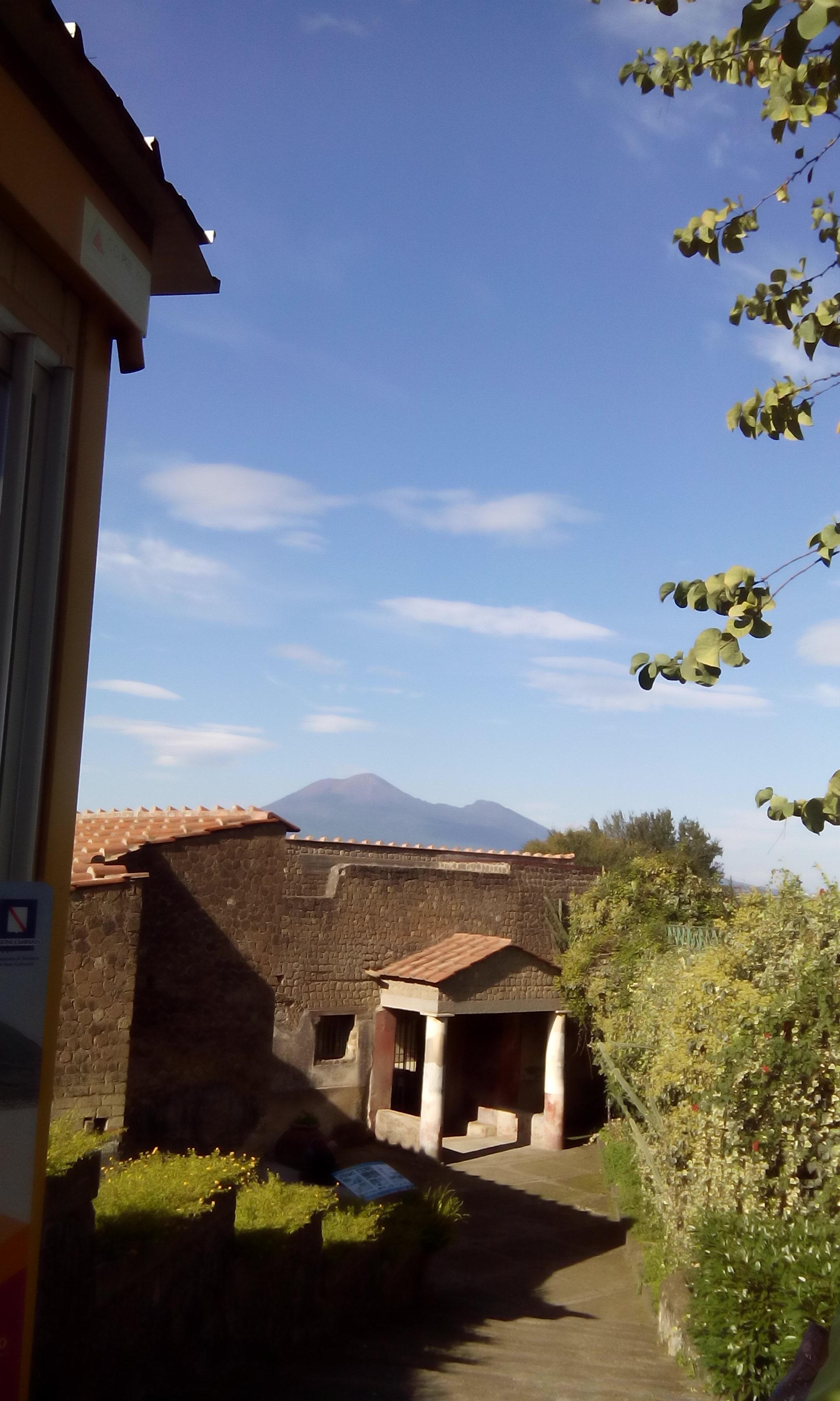 Villa_San_Marco (65)