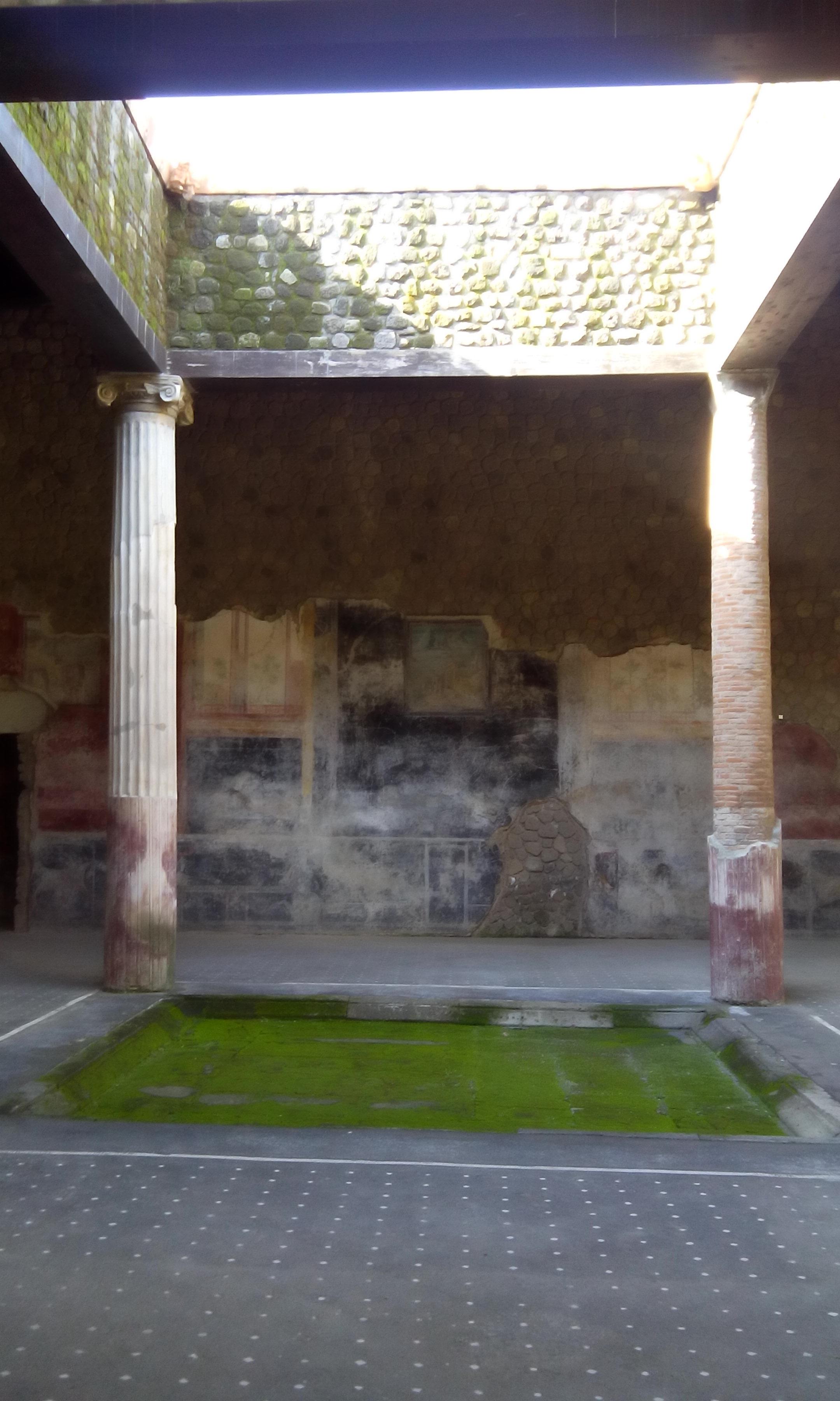 Villa_San_Marco (66)