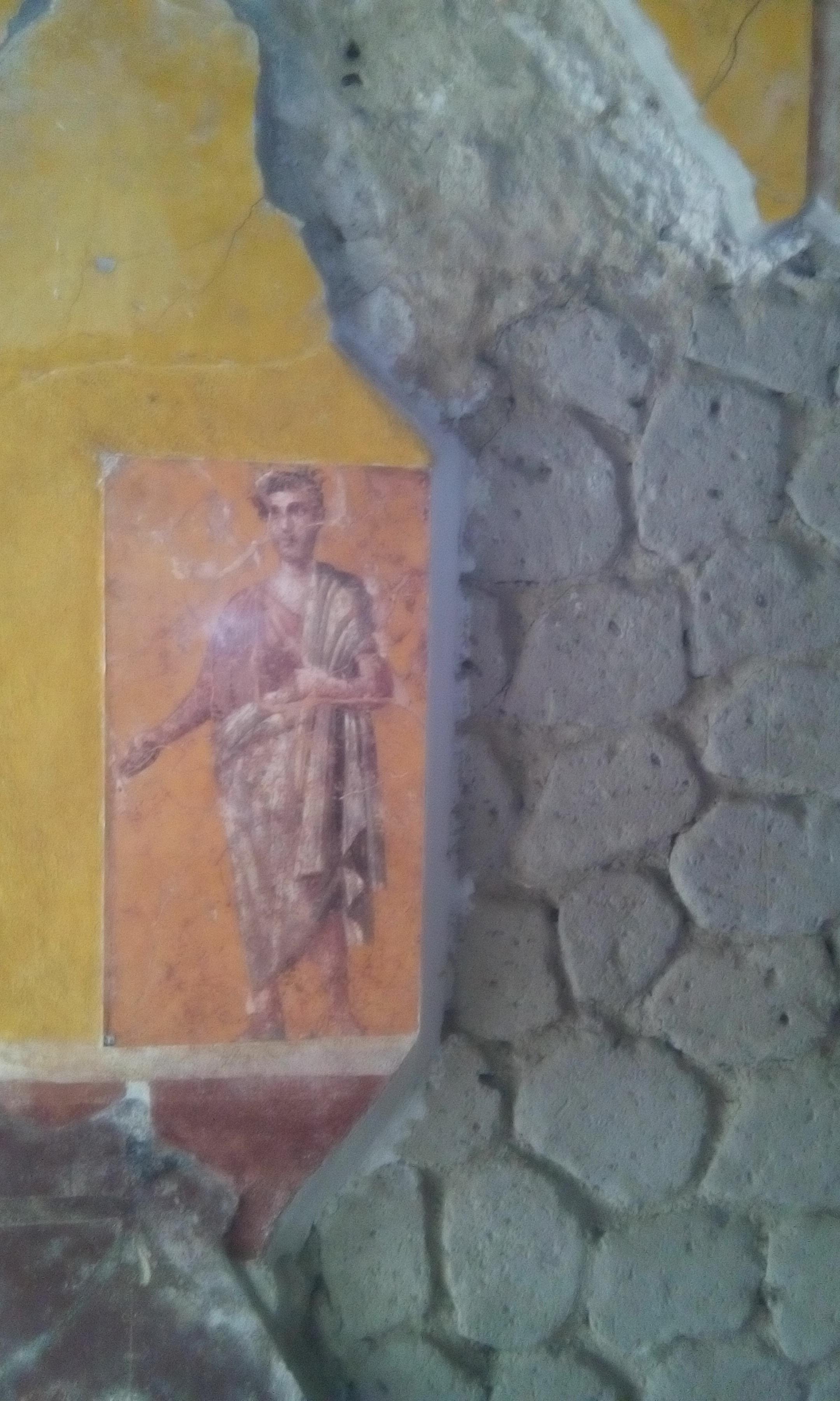 Villa_San_Marco (71)