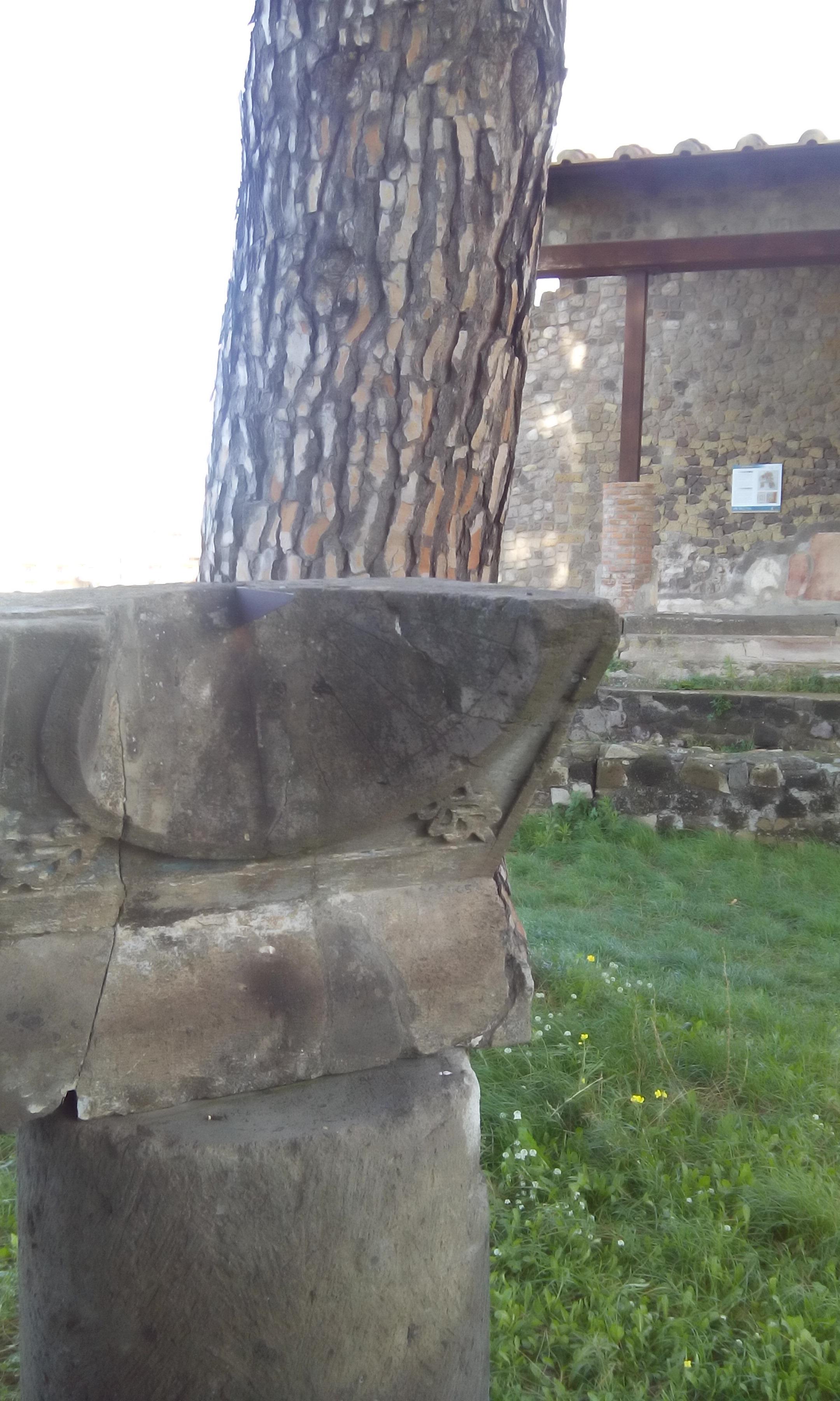 Villa_San_Marco (76)
