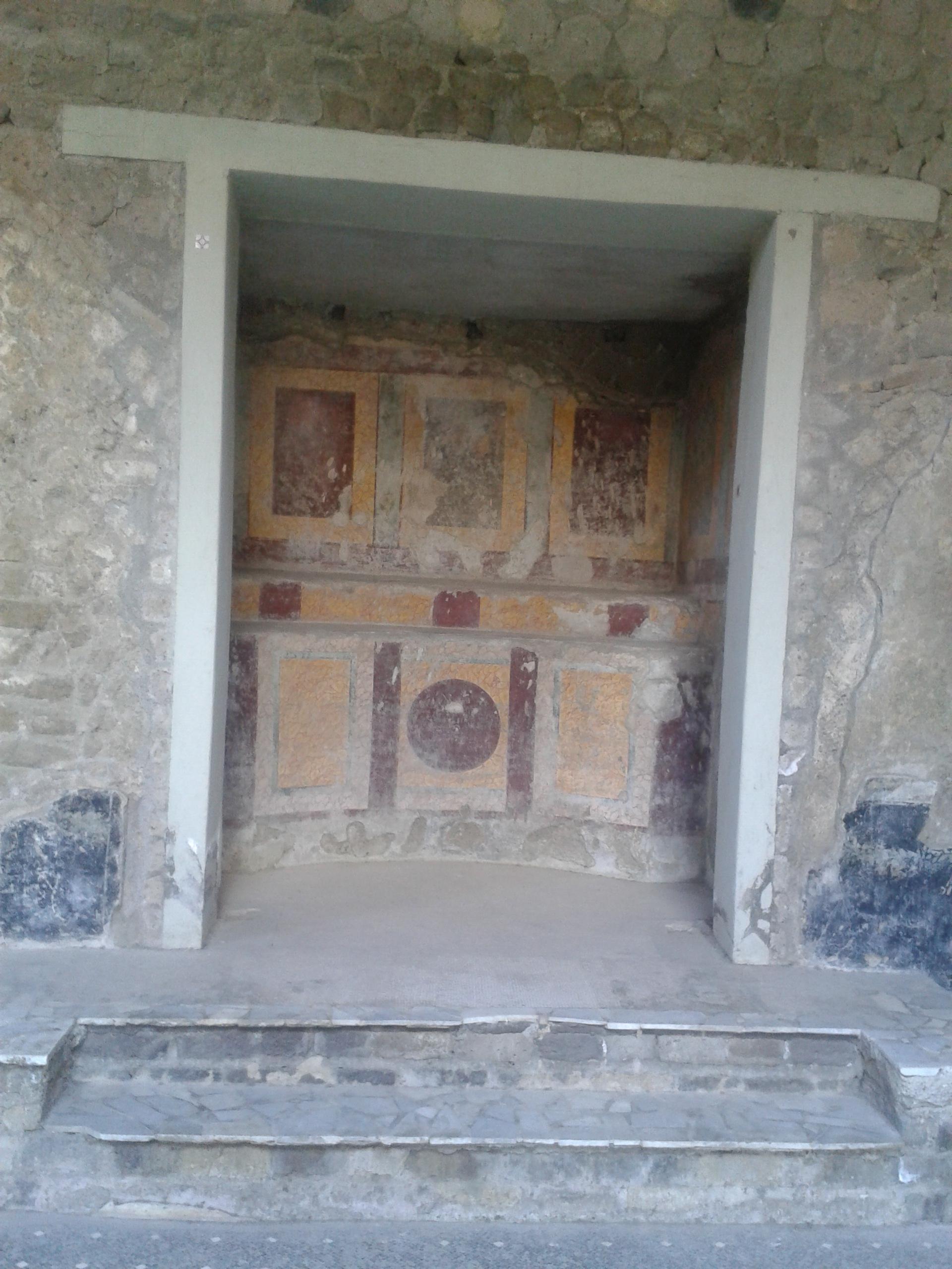 Villa_San_Marco (9)