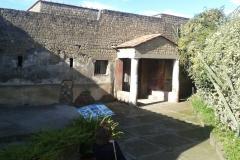 Villa_San_Marco (1)