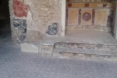 Villa_San_Marco (10)