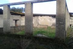 Villa_San_Marco (13)