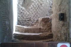 Villa_San_Marco (14)