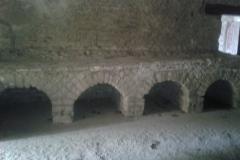Villa_San_Marco (16)